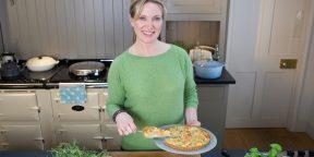 5 британских кулинарных шоу, которые вдохновят вас готовить дома