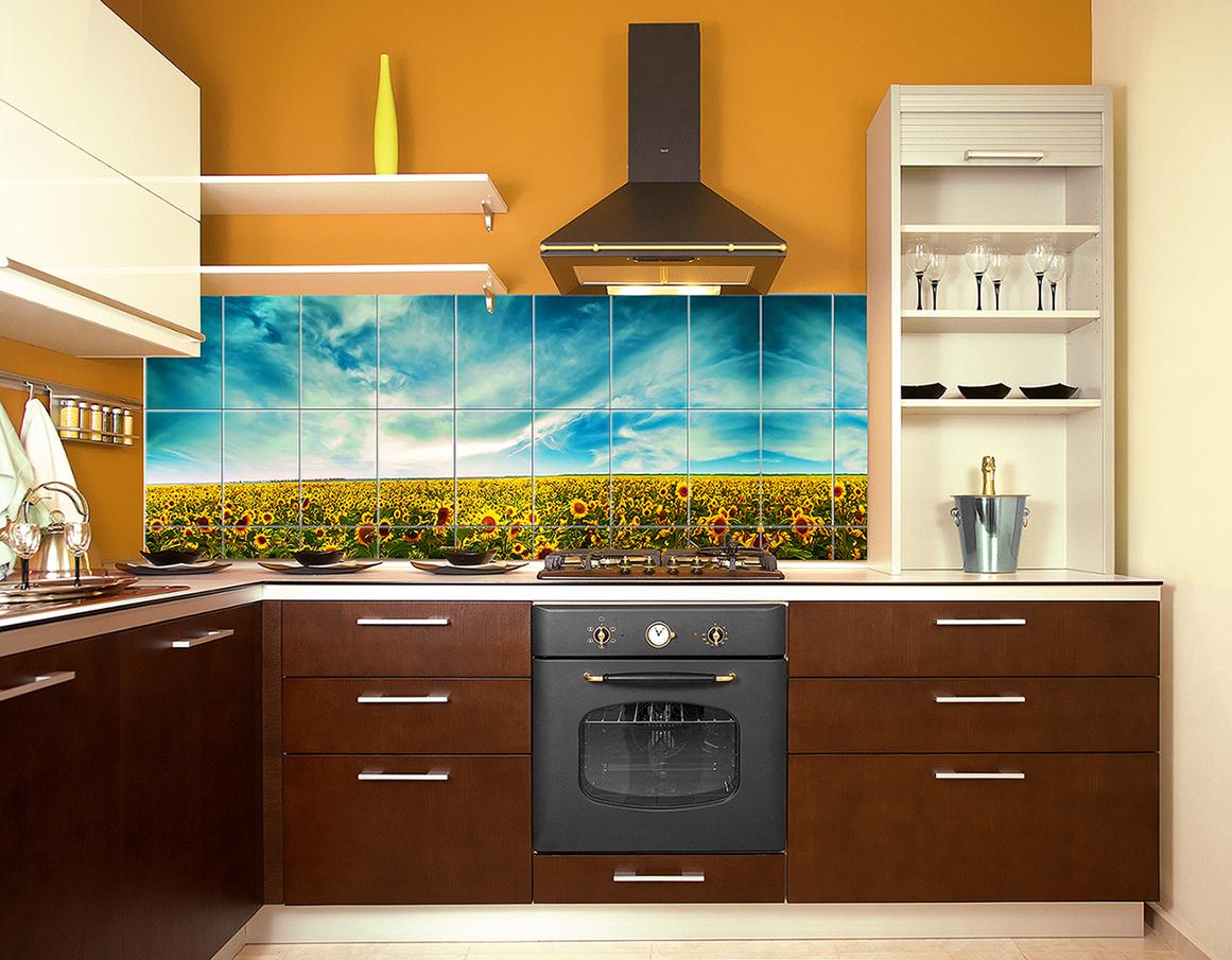 Кухонные гарнитуры, что выбрать