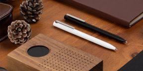 Многоликая Xiaomi: 7 непрофильных продуктов, которые просятся в обновки