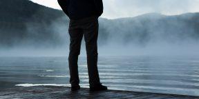 Как преодолеть кризис 25 лет — личный опыт