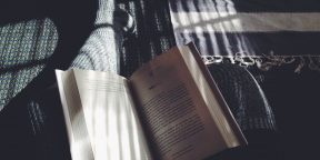 «Ужасные» бестселлеры: что почитать тому, кто любит пощекотать нервишки