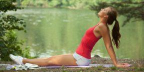 Техника дыхания: как правильно дышать и какую дыхательную гимнастику выбрать