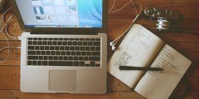 Как за 7 дней сделать сайт, который приносит деньги