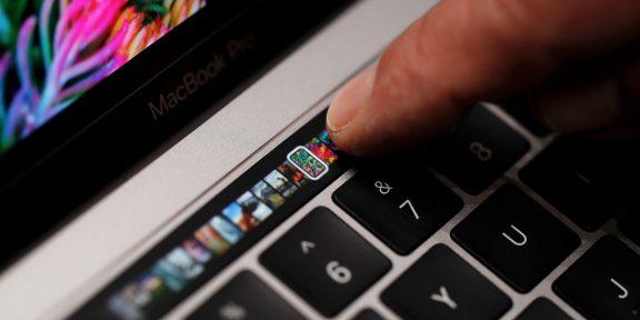5 крутых вещей, от которых отказалась Apple 27 октября