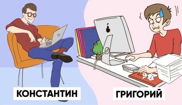 Как организовать эффективную удалённую работу