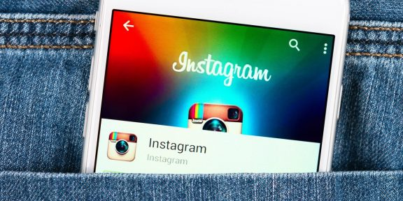Ещё 6 простых способов скачать видео из Instagram