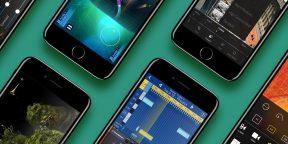 Накопители 32-гигабайтных iPhone 7 оказались медленнее старших моделей в 8 раз
