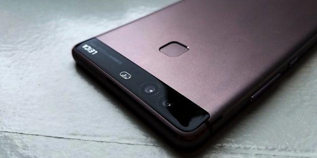 Ещё 5 причин выбрать смартфон на Android вместо iPhone