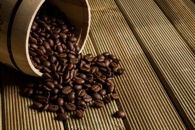 кухонные принадлежности: кофе