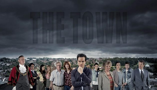 landscape_uktv-the-town-2012-poster