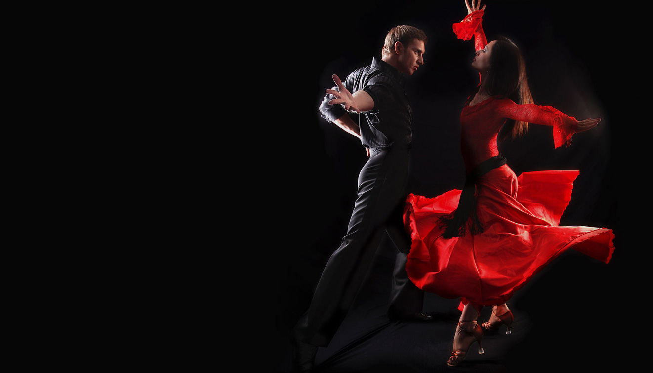 Salsa Music and It's Origin