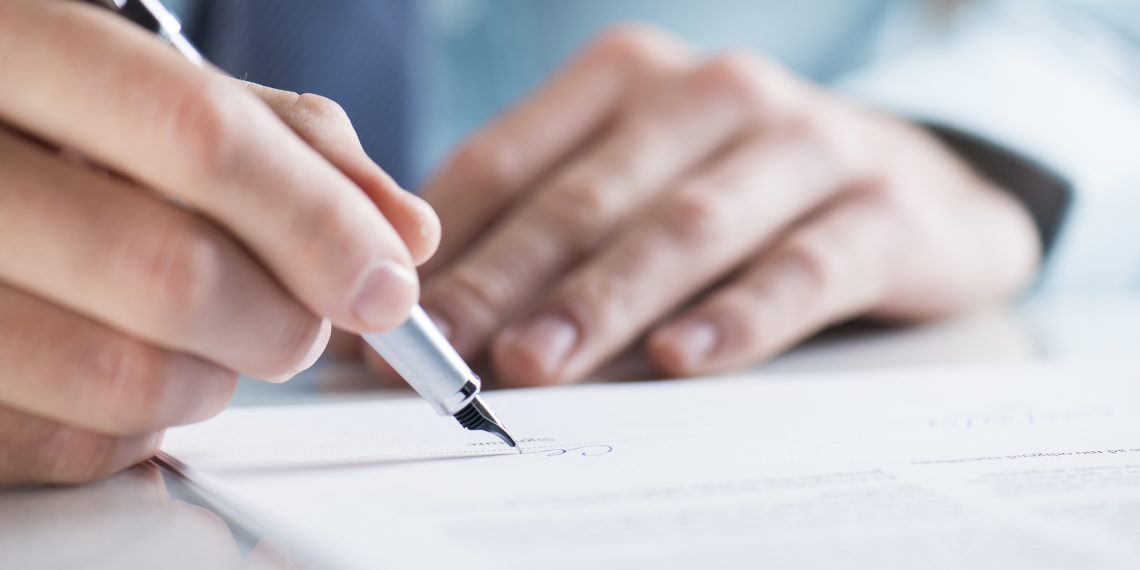 Как грамотно уволиться по сокращению