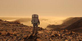 10 главных вопросов о будущем, которыми озабочено человечество