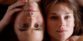 10 фильмов, которые стоит посмотреть: советует редакция Лайфхакера