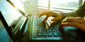 9 расширений, которые помогают исправить самые досадные недостатки веба