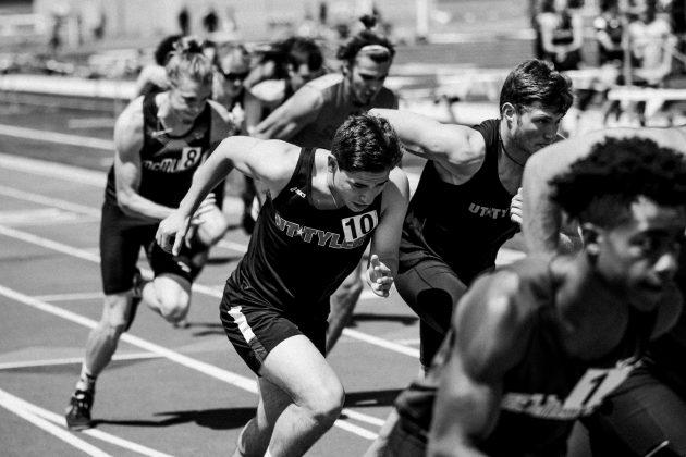 как пробежать марафон: специальные тренировки
