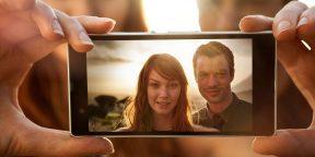 Как на Android-смартфон делать такие же портретные фото, как на iPhone 7 Plus