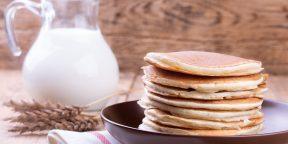 7 вкусных блюд из продуктов, которые залежались на кухне