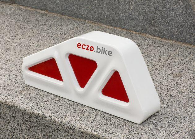 Eczo.bike
