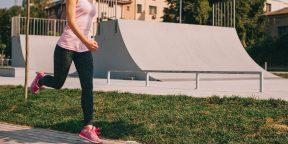 Почему не стоит пренебрегать кардиотренировками низкой интенсивности