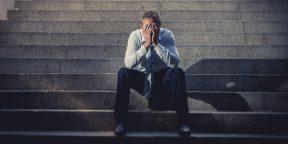 5 ошибок, которые тянут ваш магазин ко дну