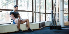 Лайфхак: что делать, если занятия в тренажёрке не приносят нужного результата