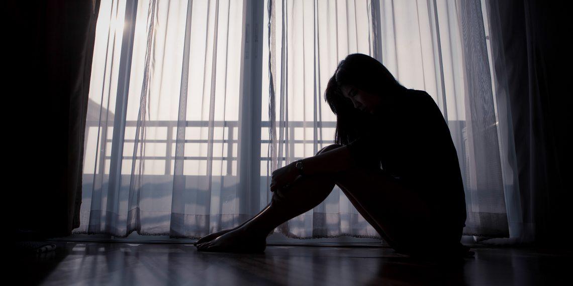 Картинки по запросу Побороть одиночество поможет государство