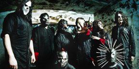 60 интересных идей костюмов на Хеллоуин