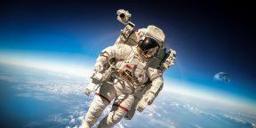 Стрим ненастоящий: популярные в Facebook видео из космоса оказались старыми