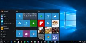 Последнее обновление для Windows 10 позволит удалить стандартные приложения. Наконец-то!