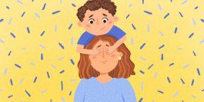 День матери: 7 трогательных видео о самом главном человеке в жизни
