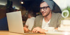 10 полезных ресурсов для тех, кто работает в интернете