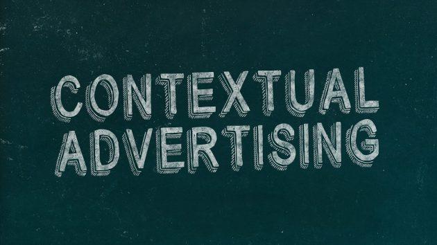 Что нужно, чтобы стать высокооплачиваемым специалистом по контекстной рекламе