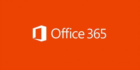 Как бесплатно попробовать Office Professional Plus 2013 или Office 365 Pro Plus