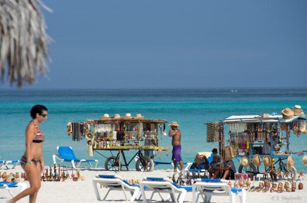 Grabr: пляжи
