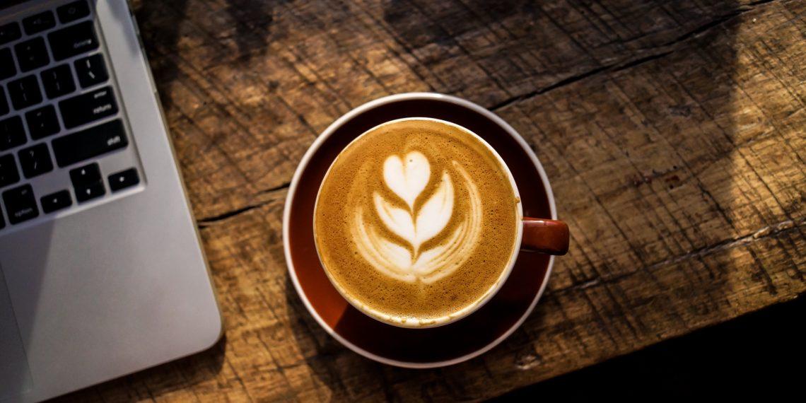 7 способов приготовить отличный кофе