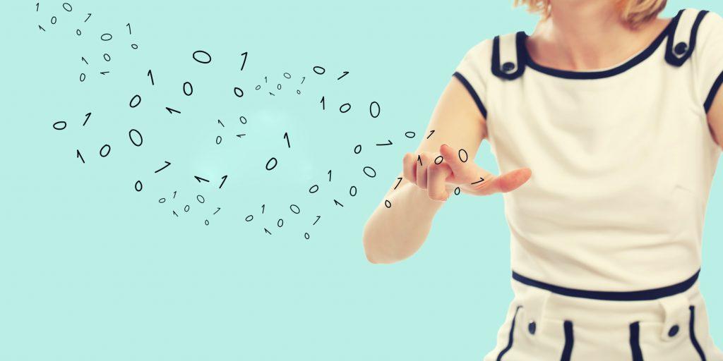 Какой язык программирования лучше учить первым и почему