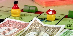 «Больше зарабатывать, меньше хотеть»: финансовые лайфхаки от специалиста по инвестициям