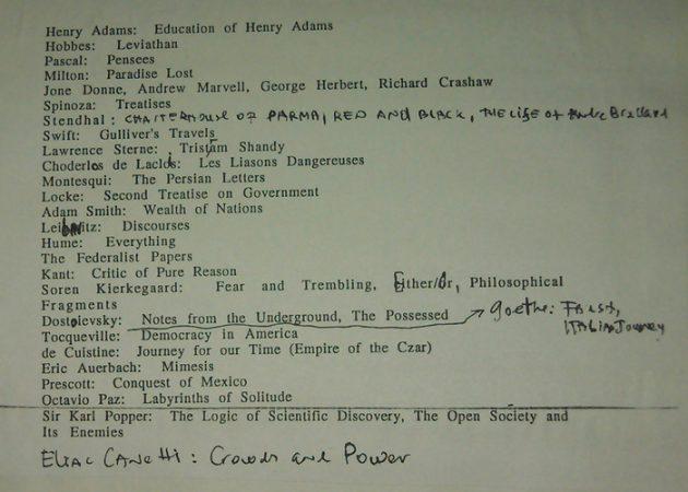 список Бродского 3