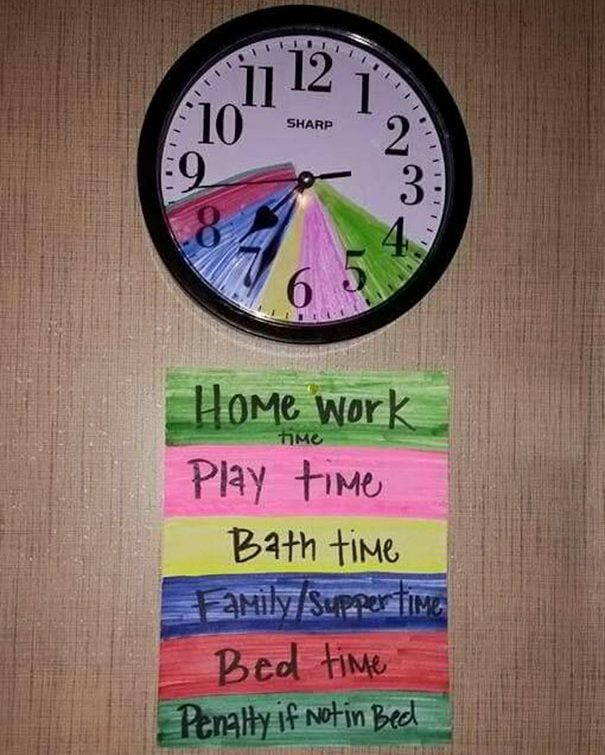 color-their-routine-and-teach-time-management