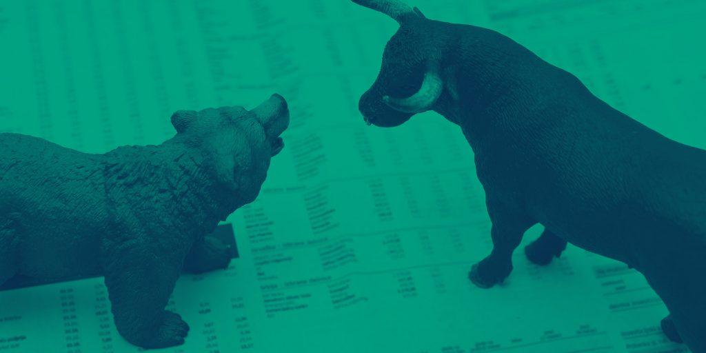 Как стать хорошим инвестором - Лайфхакер