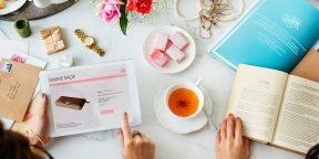 Как заработать на покупках других людей на AliExpress