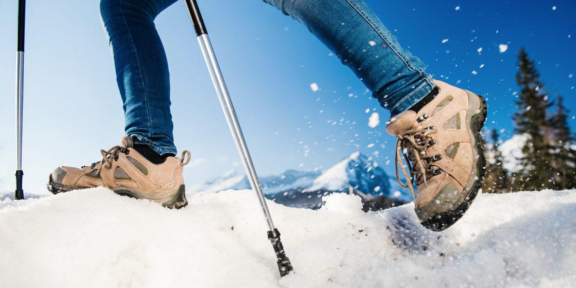 Как выбрать зимние кроссовки - Лайфхакер 642b84a6af6
