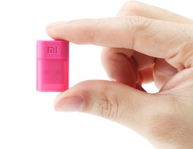 USB-роутер