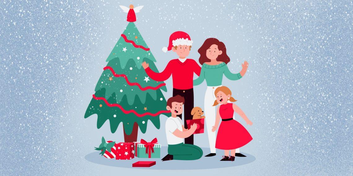 подарки детям на новый год игрушки купить в