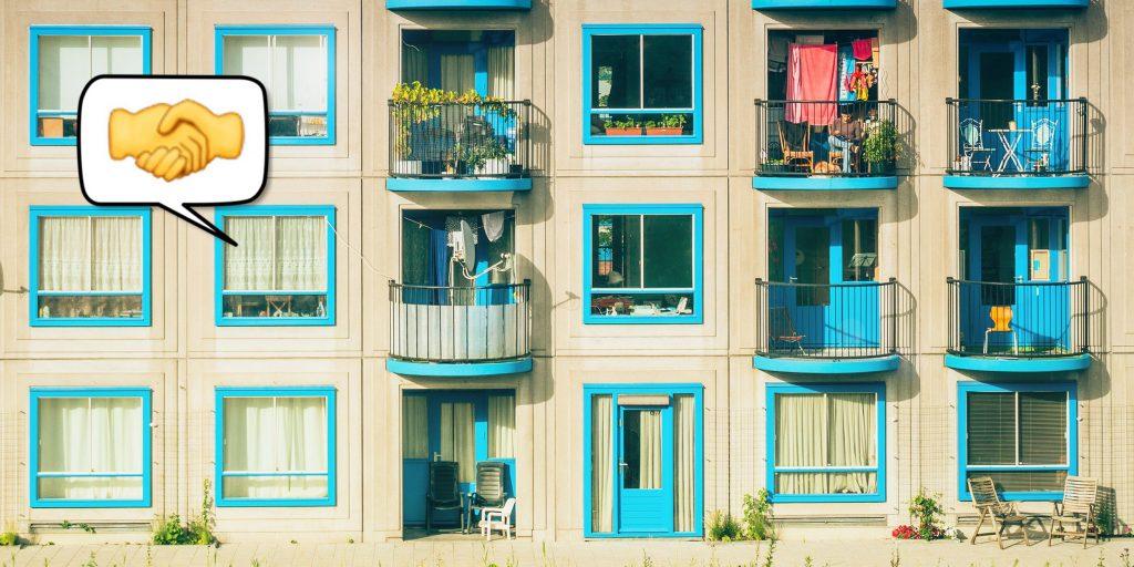 Инструкция: как сдавать квартиру в посуточную аренду
