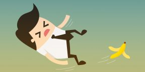Как справиться со страхом совершить ошибку
