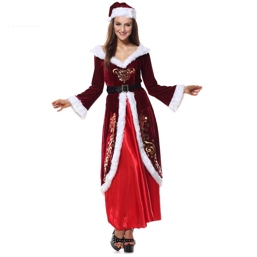 Новогодние костюмы для взрослых купить