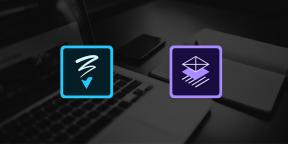 Компания Adobe выпустила два новых приложения для Android