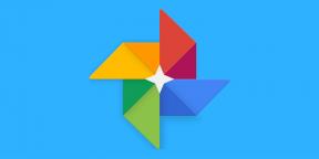 Google Photos для Android научился создавать анимации офлайн